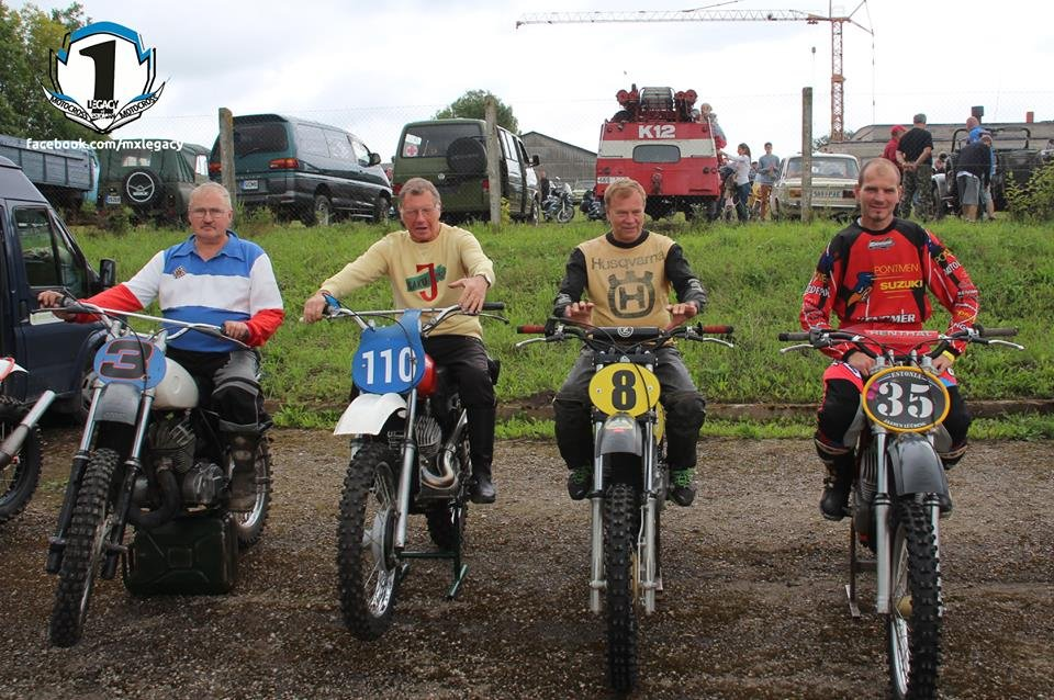 Kuimetsa4-1. Foto Legacy of Estonian Motocross